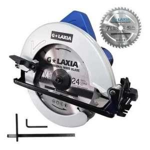 Ferastrau GALAXIA (05806) 1200W (circular electric)
