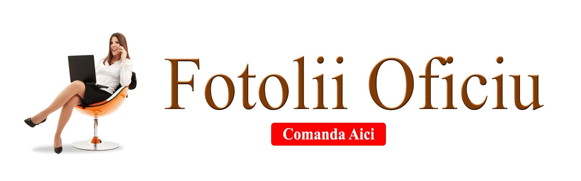 https://goshop.md/ro/category/fotolii-de-birou-si-oficiu-248.html
