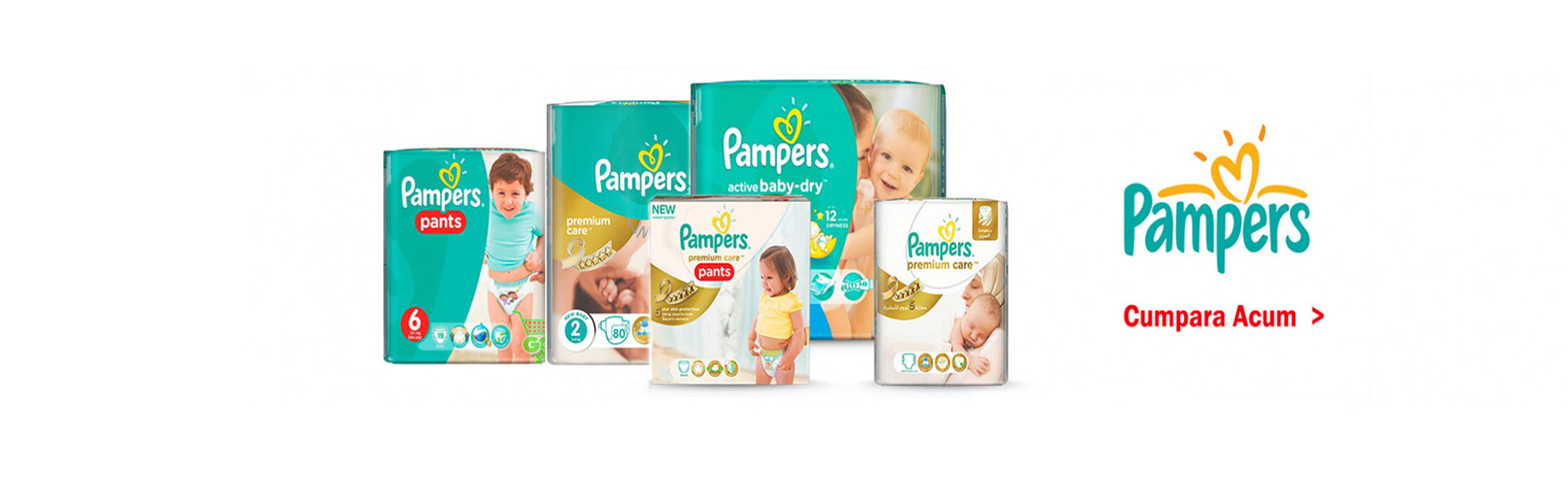https://goshop.md/ro/category/scutece-pampersi-copii-42.html